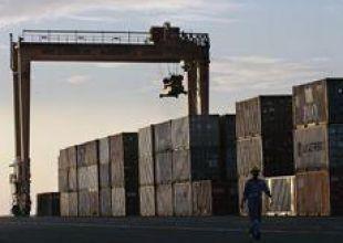 Kuwait, UAE JV launches Shanghai Logistics Hub