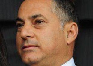 Founder Sameer Al Ansari quits DIC