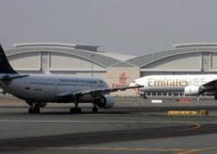 UAE air traffic movements see growth in May