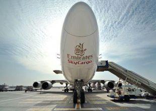 Gulf airlines slash fares to tempt Ramadan tourists