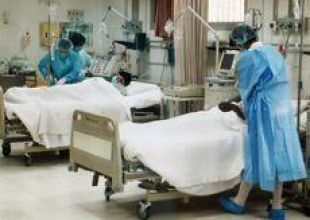 Kuwait plans $160m boost to health facilities