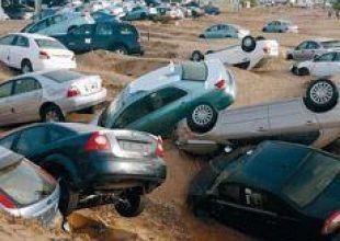 Oman's insurance market fast maturing