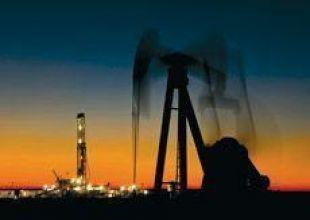 Big oil blazes a trail in Iraq