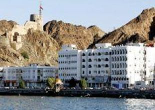 Omani tourism on the rise