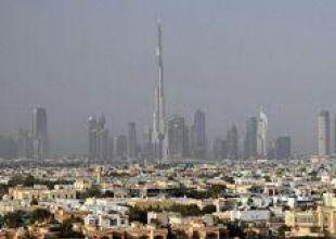 Dubai Holding said to have $12bn debt, seeking roll over