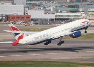 BA slashes price of flights in bid to win back customers
