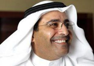 Alshaya named Businessman of the Year at AB Awards