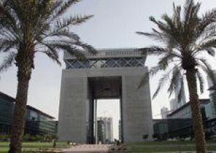 Dubai Group sets up bank committee for debt talks