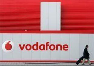 Vodafone Qatar CEO sees network completion in Oct