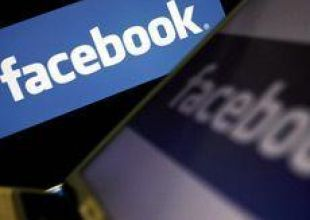 Media chiefs predict social networking ad 'explosion'