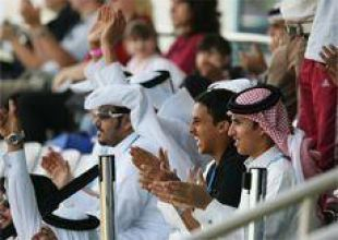 Qatar population more than doubles since 2004 - census