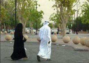 Education pushing up Gulf divorce rates