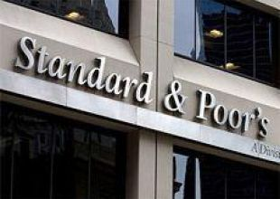 S&P sees rising demand for sukuk in Gulf