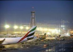 Top 10 Middle East Airfreight Hubs 2010