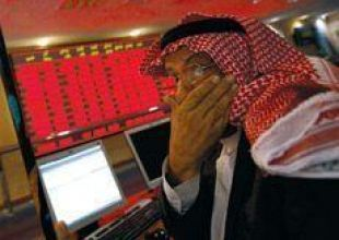 Which way now for GCC investors?