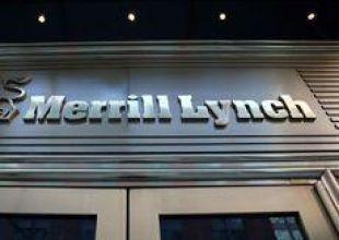 Ex-Merrill Lynch banker sets up consultancy in Dubai