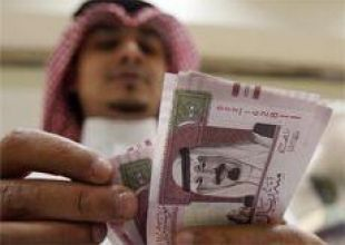 Saudi banks see Q3 profits fall on provisions