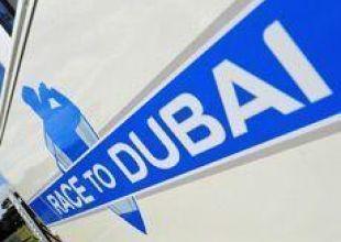 Bahrain set to host major Euro golf event
