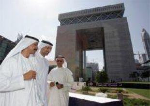 Dubai's DIC toasts end to Almatis battle