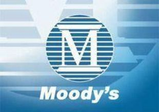 Moody's remains cautious on Mideast recovery