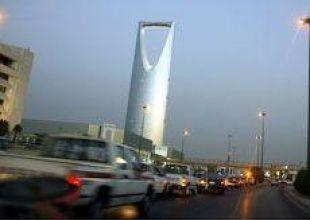 Saudi population stands at 27.1m, expats number 8.4m