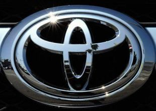 Toyota recalls 2,000 cars in UAE on possible steering flaw