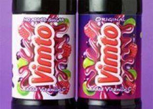 Ramadan demand boosts Vimto maker's H1 profits