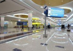 UAE air traffic movements soar 11.9 percent in July