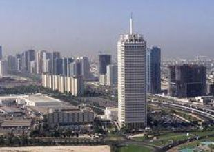 Dubai World Trade Centre sees 15% rise in visitors in H1