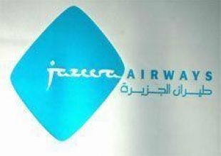 Jazeera Airways suffer Q2 loss of $16.4mn