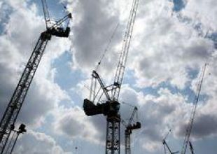 Balfour Beatty Mideast revenue sinks 10% in H1