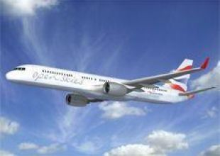 BA to increase Gulf winter schedule capacity by 3%