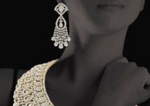 Largest auction of antique jewels to be held in Dubai