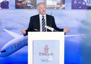 Emirates urges A380 fixes to avoid Qantas 'contagion'