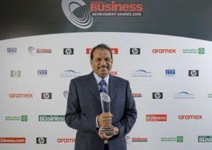 UAE's LuLu to pump $530m into Bahrain