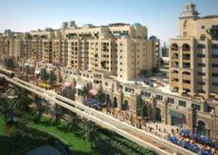 Waitrose to open on Palm Jumeirah in April