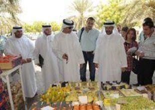 UAE ministry targets lower Ramadan food prices