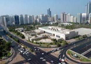 Mubadala has emerging markets 'gaping hole,' COO says