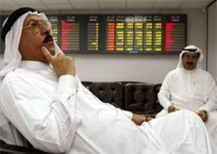 Bahrain's GFH to restructure 2011 debt or sell assets