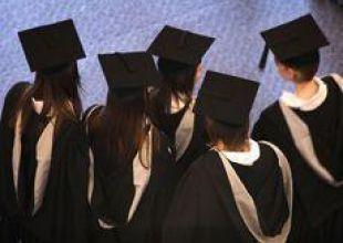 MENA firms hire new graduates to cut costs - poll