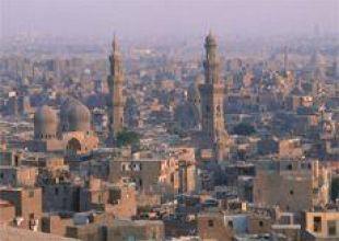 71% of Kuwaitis plan overseas travel before year end