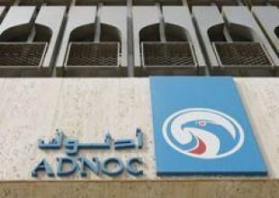 Abu Dhabi raises October oil prices to six month highs
