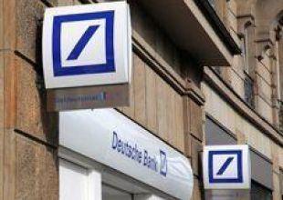Bahrain GFH picks Deutsche for $300m capital hike