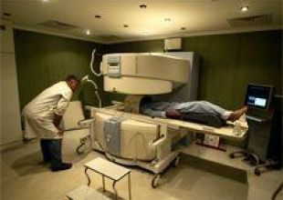Dubai-owned Alliance Medical may be put up for sale
