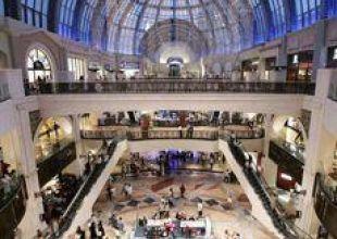 Dubai's Majid Al Futtaim mulls Saudi malls