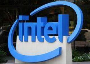 Intel to help Oman train 45,000 teachers