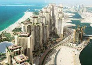 Dubai Holding Commercial reaches refinancing agreement