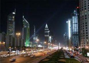 UAE ranked amongst 'elite group' of global economies