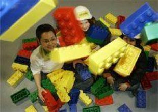 No impact in Dubai Legoland park plans despite stake sale