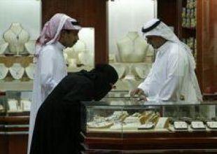 Saudi Arabia lacks high end retail space - expert